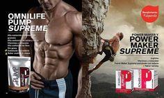 Power gain y pump excelente combinacion para subir el tono muscular y aumentar tu masa moscular 100% recomendado