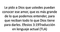 EFESIOS 3 19