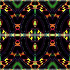 #handdrawn #mixedmedia #moderninterior #white #tiledesign #textileartist #instagram #instaart #instadecor #interiorresources #interiordesign #decor #designforsale #leasing #coordinate #newdesign #moderninterior #abstractpattern #textiledesigner #3dlook #mod #moderninterior #modernart #alice #abstract #phychedelic #richinteriors #richdecor #castledecor #midevilart by alice_c_kelly