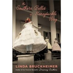 The Southern Belles of Honeysuckle Way (Hardcover)  http://gift.skincaree.com/ard.php?p=B0009S5AD0  B0009S5AD0