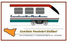 Notizie | Comitato Pendolari ME-CT-SR