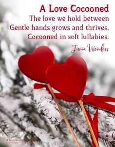 #valentines #haiku #poem #poetry #lovequote #juniawondersmusings Haiku Poem, Love Quotes, How To Find Out, Poems, Valentines, Qoutes Of Love, Valentine's Day Diy, Quotes Love, Poetry