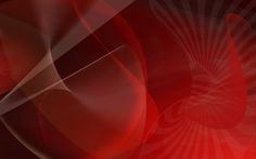 Abstract Red Background Wallpapers - http://hdwallpapersf.com/abstract-red-background-wallpapers