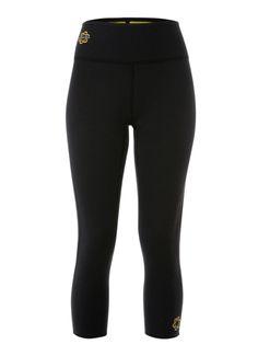 Waterproof Trousers Size Medium Complete Range Of Articles Canoeing & Kayaking Fine Peak Uk Storm Pants Clothing