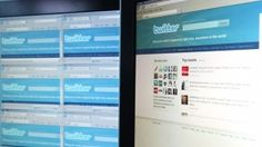 Tu perfil de Twitter cambiará, te guste o no