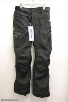 Triumph Garret Jeans