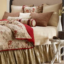 Cheap Montana Complete Bedding Collection Online Wholesale