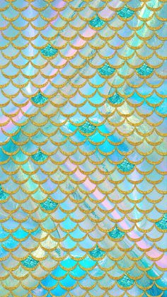 The Background On My Phone Right Now Is This Gorgeous Mermaid Tail Looking Wallpaper! I Am In Love With The Colors! Tumblr Wallpaper, Screen Wallpaper, Cool Wallpaper, Mermaid Wallpapers, Cute Wallpapers, Wallpapers Android, Phone Backgrounds, Wallpaper Backgrounds, Cellphone Wallpaper
