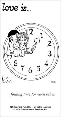 love is. finding time for each other. - love is… finding time for each other… - Deep Relationship Quotes, Relationships, Relationship Comics, Quotes Marriage, Marriage Advice, Love Is Comic, What Is Love, Love You, My Love