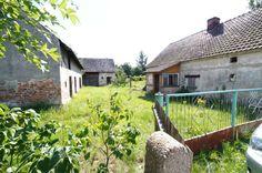 dom na sprzedaż - Turawa