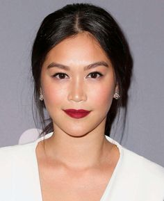 Dianne Doan September 8 Sending Very Happy Birthday Wishes!  Continued Success!