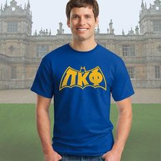 This Fraternity fratman printed design is exclusive to Something Greek. This t-shirt is made specifically for Sigma Pi and we will only use the greek symbols for the design. T-Shirt is Unisex/Men's Si Theta Delta Chi, Alpha Kappa Lambda, Sigma Alpha Epsilon, Tau Gamma, Phi Mu, Greek Clothing, Fraternity, Printed, Symbols