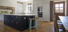 The Cheshire, Wooden House, Kitchen Island, Garden, Home Decor, Island Kitchen, Garten, Decoration Home, Room Decor