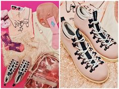 #native #nativeshoes #shoes #boots #fitzsimmons #citylite #treklite #red #blue #grey #turqouise #pink #powder #purple #black #lightblue #musthave #wintershoes #winter #budapest #szputnyikshop City Lite, Native Boots, Fitz And Simmons, Winter Shoes, Stella Mccartney Elyse, Timberland Boots, Purple, Pink, Viola