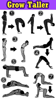 for more information and rxercise visit our blog http://yourbodychanging.com/exercises-to-increase-height/