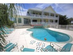 10 Ames Ln Daytona Beach - •Keller Williams Realty Florida Partners, 3510 S Nova Rd, Port Orange, FL, 32129-3795, (386)307-3085  Find Your #Florida Home http://mikelintonteam.kwrealty.com/search/  #Daytona #Beach http://www.DaytonaOceanfront.com for Oceanfront #Condos