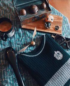 Hermes Birkin, Harry Potter, Bags, Fashion, Handbags, Moda, Fashion Styles, Fashion Illustrations, Bag