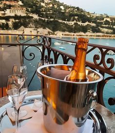 Discover recipes, home ideas, style inspiration and other ideas to try. Boat Insurance, Charter Boat, Luxe Life, Corsica, Cruises, Luxury Travel, Luxury Lifestyle, Victoria, Cheers