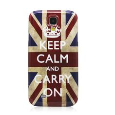 Retro Keep Clam and Carry On Back Case Cover for Samsung GALAXY --- Check out this Retro Keep Clam and Carry On Back Case Cover for Samsung GALAXY for your exquisite device to look highly sophisticated without going beyond your means! Ipod Cases, Cell Phone Cases, Keep Clam, Samsung Galaxy S4 Cases, Cute Cases, Iphone 6 Plus Case, Pretty And Cute, Galaxies, United Kingdom