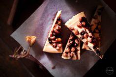 Easy & No Bake Choco Peanut Butter Cheese Cake Butter Cheese, Cake Videos, Peanut Butter, Food Photography, Cheesecake, Baking, Easy, Cheesecakes, Bakken
