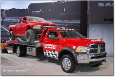 The Ram Pickup (formerly the Dodge Ram) is a full-size pickup truck manufactured by Chrysler Group LLC. As of 2010, it has been sold under the Ram Trucks brand. Previously, Ram was part of the Dodge lineup of light trucks