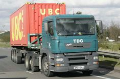 Big Rig Trucks, Cool Trucks, Old Lorries, Commercial Vehicle, Rigs, British, Vehicles, Wedges, Car