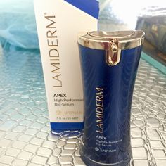 lamiderm apex bio serum- a must have anti-aging skincare product with real benefits! #Lamiderm #beauty #skincare #antiaging #serum #apex #beautyblogger #beautytips #skin #wrinkles #sunspots #scars #stretchmarks #LamiDermApex #GobeyondtheSurface #Lamiderm #beauty #skincare #antiaging #serum #apex #beautyblogger #beautytips #skin #wrinkles #sunspots #scars #stretchmarks #LamiDermApex #GobeyondtheSurface