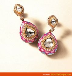 jewrerlry spain | ... with price spain culture and jewelry zoya banaras collection catalogue