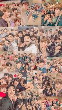 Kpop Backgrounds, Hot Korean Guys, Instagram Background, Park Ji Sung, Mark Nct, Photo Wallpaper, Kpop Groups, Thing 1, K Idols