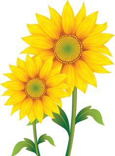 free flower clip art single pink daisy gerbera just free image rh pinterest com Vintage Sunflower Clip Art Fall Flowers Clip Art
