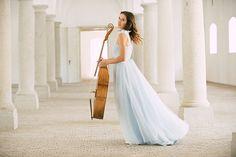 Maddalena Del Gobbo: La Principessa della Viola da Gamba Wedding Dresses, Fashion, Music, Photo Illustration, Bride Dresses, Moda, Bridal Gowns, Wedding Dressses, La Mode