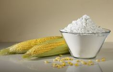 Zea Mays (Corn) Starch – Amidon din porumb - Un Motiv Food And Beverage Industry, Food Industry, Xanthan Gum Substitute, Home Remedies, Natural Remedies, Limpieza Natural, Car Cleaning Hacks, Car Hacks, Straight Hair