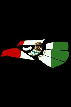 Mexican Flag Tattoos, Indian Flag Photos, Mexican American Flag, Mexico Wallpaper, Hd Wallpaper, Mexico Tattoo, Mexican Artwork, Aztec Tattoo Designs, Badass Drawings