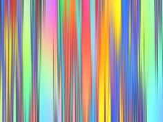 Rainbow Lines Glass Worktop Saver - 39.5 x 28cm Pearl Glass https://www.amazon.co.uk/dp/B01DSGH67C/ref=cm_sw_r_pi_dp_34IKxb3Y5B571