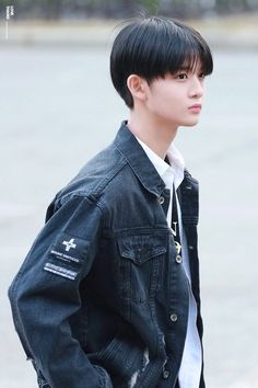 Because Bae Jinyoung like a Monster who can do everything he wants. BXB, YAOI, BOYS LOVE⚠ ✨[ A Winkdeep Fanfiction ©baedanik ]✨ Bae Jinyoung Produce 101, Guan Lin, I Want To Cry, Lai Guanlin, Ong Seongwoo, Lee Daehwi, Ha Sungwoon, Kim Jaehwan, Jiyong
