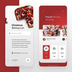 App design Workout Plans new workout plans Ios App Design, Mobile App Design, Web Design, Web Mobile, Mobile Application Design, Mobile App Ui, Food Design, Site Design, Interface Web