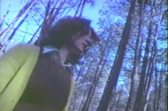UFO: Target earth c1974