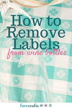 83 Best Craft Hacks And Cooking Tips Images On Pinterest Craft