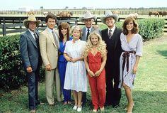 1980s TV: 508007c