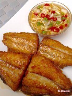 Thai Food Menu, Best Thai Food, Thai Recipes, Clean Recipes, Cooking Recipes, Food Platters, Food Dishes, Hotel Food, Thai Street Food
