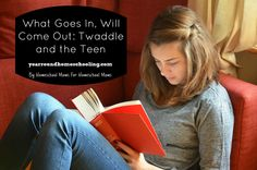 What+Goes+In,+Will+Come+Out+Twaddle+and+the+Teen