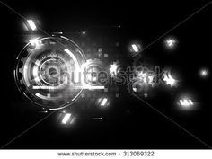 Find Vector Abstract Engineering Future Technology stock images in HD and millions of other royalty-free stock photos, illustrations and vectors in the Shutterstock collection. Thousands of new, high-quality pictures added every day.