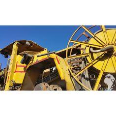 Atlas Copco Boomer 282 used for sale 2008 #jumbo #Boomer  http://images.ito-germany.de/gallery/Used-underground-mining-equipment-LHD-loader/1-Tunnellader.jpg#thumb-88892  #baumaschine #mining #minera #baumaschinen