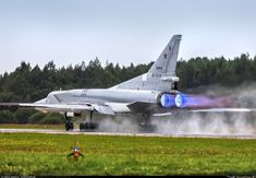 The power of Russian Air Force! Air Force Aircraft, Fighter Aircraft, Fighter Jets, Military Jets, Military Aircraft, Luftwaffe, War Jet, Russian Air Force, Aircraft Design