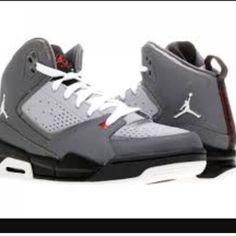 39a14220eba8 Jordans Air Jordan Shoes