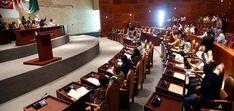 El Congreso del Estado exhortó a la Procuraduría Federal del Consumidor en Oaxaca (Profeco) a que intensifique la verificación de los precios