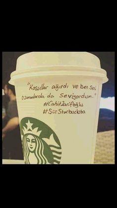 Koşullar ağırdı ve ben seni o zamanlarda da seviyordum.   - Cahit Zarifoğlu  #sözler #anlamlısözler #güzelsözler #manalısözler #özlüsözler #alıntı #alıntılar #alıntıdır #alıntısözler