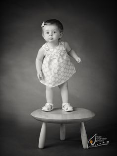 Toddler and Children Photography | Baton Rouge | Studio photography