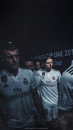 Hazard Real Madrid, Real Madrid Team, Real Madrid Players, Real Madrid Football, Football Names, Sport Football, Football Players, Soccer, Real Madrid Wallpapers