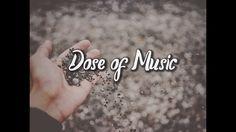 Chill, Music, Youtube, Musik, Muziek, Musica, Youtubers, Songs